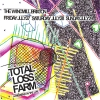 total loss farm: a weekend in the life